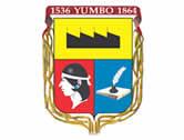 Alcaldia de Yumbo